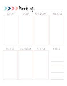 calendar-weekly-planner-001