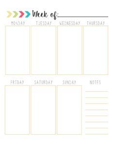 calendar-weekly-planner-005