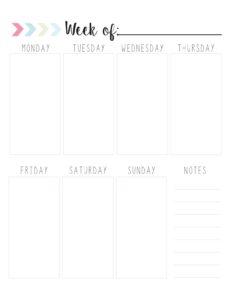 calendar-weekly-planner-008