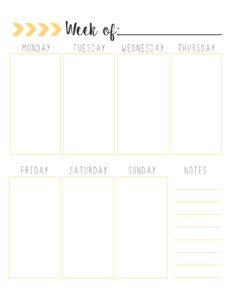 calendar-weekly-planner-010