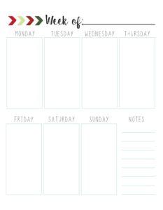 calendar-weekly-planner-012