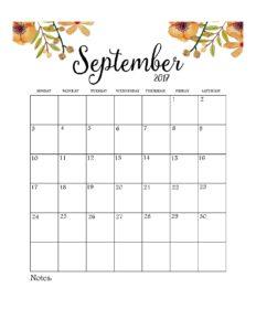 september-2017-planner