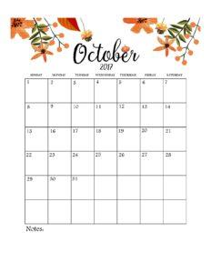 октябрь 2017 - планер