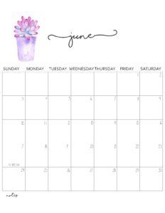 планер 2018 - июнь