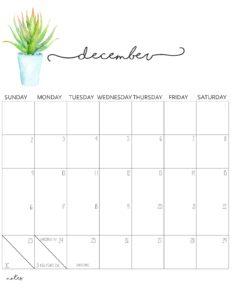 планер 2018 - декабрь
