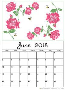 планер - июнь 2018