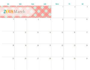 Разворот на март