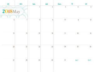 Разворот на май - 3